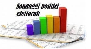 Sondaggi politici Index 14/01/2021