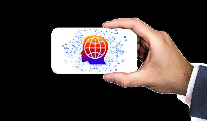 Carta d'Identità Elettronica guida alla richiesta e all'uso per l'accesso ai siti istituzionali