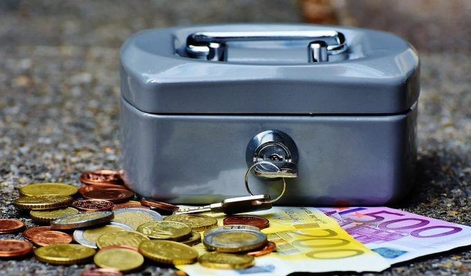 Cashback con carta del reddito di cittadinanza, è possibile, ecco come