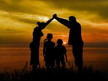 Assegni nucleo familiare autorizzazione