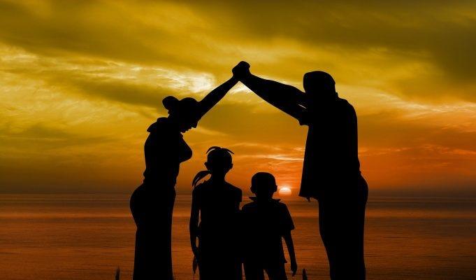 Assegni al nucleo familiare: domanda respinta per lavoro parasubordinato, ecco cosa fare