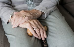 pensione di vecchiaia contributiva
