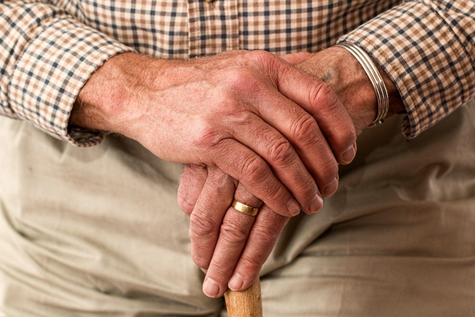 Riforma pensioni: spunta l'ipotesi quota 92, non per tutti però