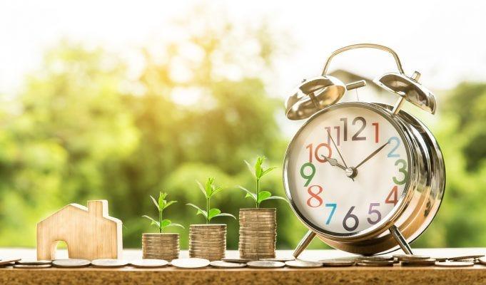 Quattordicesima pensioni non ricevuta: ad alcuni arriva a settembre