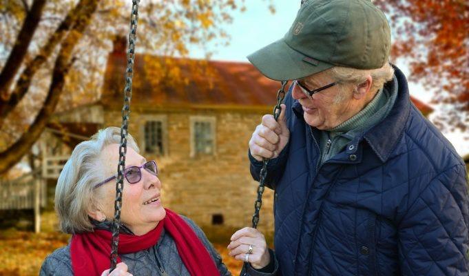 Pensione di reversibilità al coniuge separato, spetta?