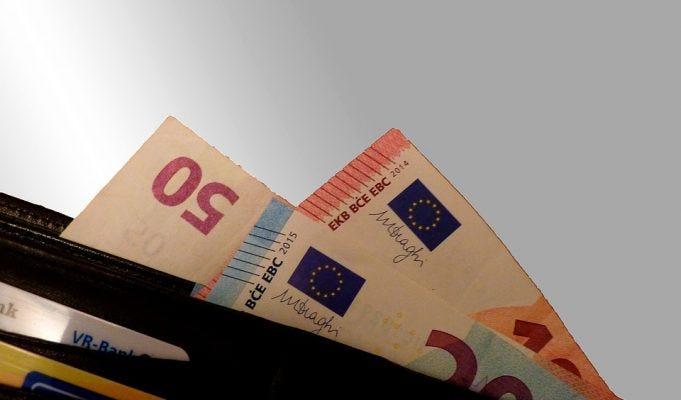 Reddito di emergenza: ancora pochi giorni per presentare la domanda