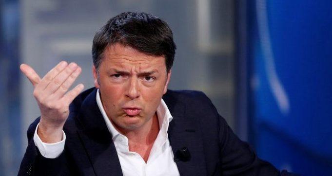 Stati Generali: Renzi chiede di mettere in quarantena le polemiche