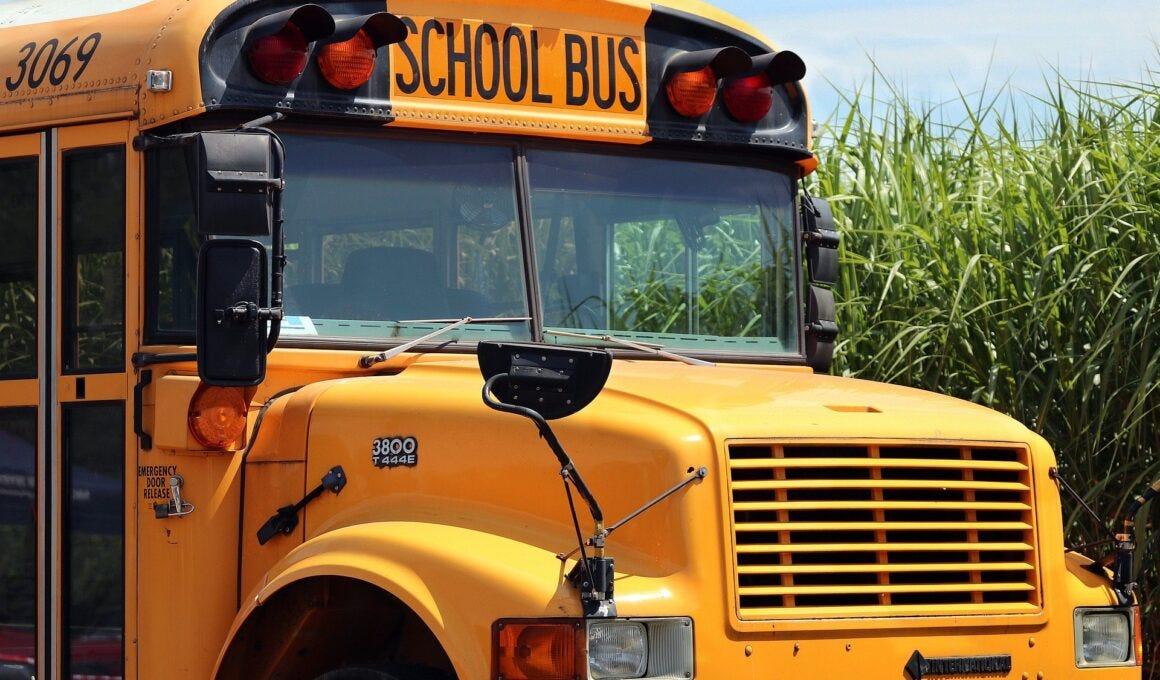 730 precompilato detrazioni scuolabus