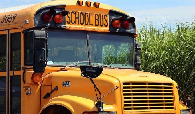 730 precompilato detrazione scuolabus: la spesa è detraibile?