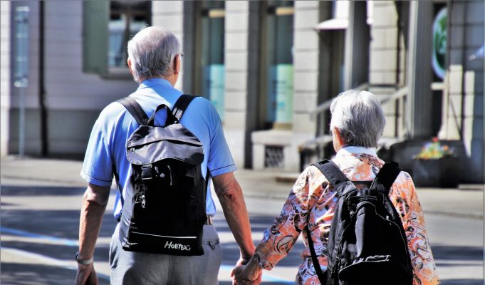 Pensione quota 100 fino al 2021: ecco per chi e come