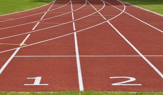 730 precompilato detrazione spese sportive figli: che limite?