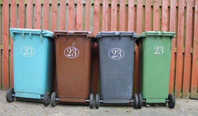 Tassa rifiuti: cos'è la TARI
