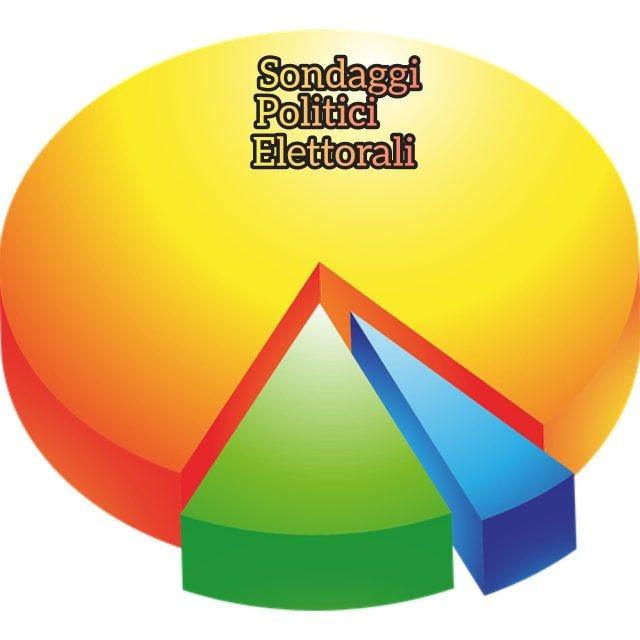 sondaggi Tecnè Elezioni Politiche
