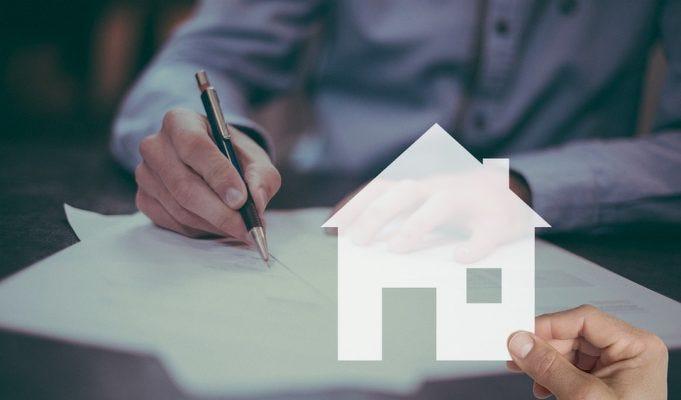 Detrazione interessi passivi del mutuo: spetta solo se si è anche proprietari dell'immobile