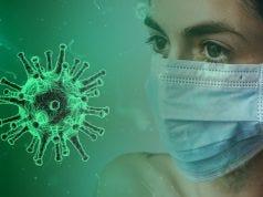 Coronavirus bis