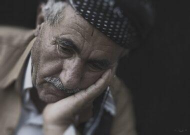 riforma pensioni: doppio requisito a scelta
