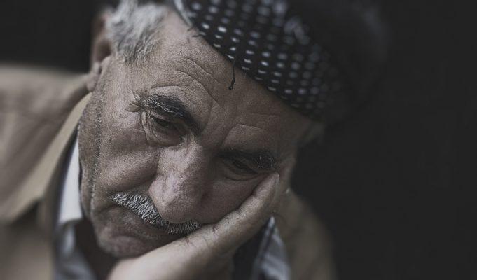 Riforma pensioni con legge delega dal 2022: le novità in arrivo