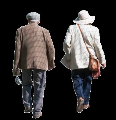 pensione a 62 anni