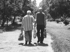 pensione a 56 anni