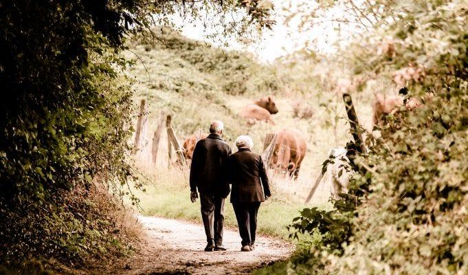 Pensione a 67 anni: non sempre 20 anni di contributi bastano