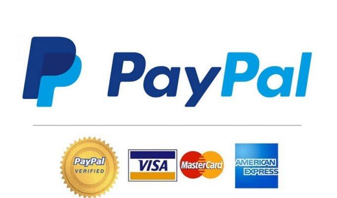 Soldi su Paypal: sono soggetti a controlli del Fisco?