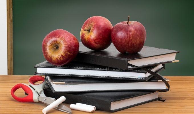 Scuola, quando riapre: dal 7 al 24 settembre in base alla Regione