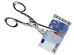 taglio cuneo fiscale