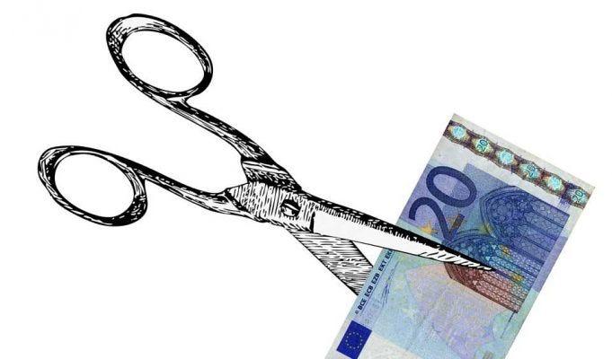 Bonus 100 euro in busta paga 2021: confermato anche a disoccupati e incapienti
