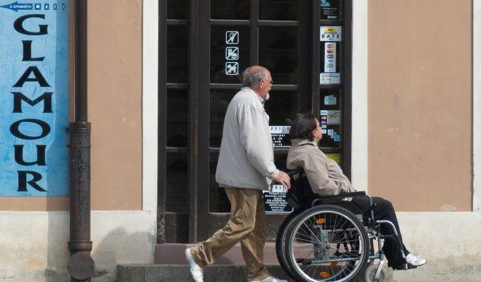 Assegno ordinario di invalidità, ecco quando spetta ai dipendenti pubblici