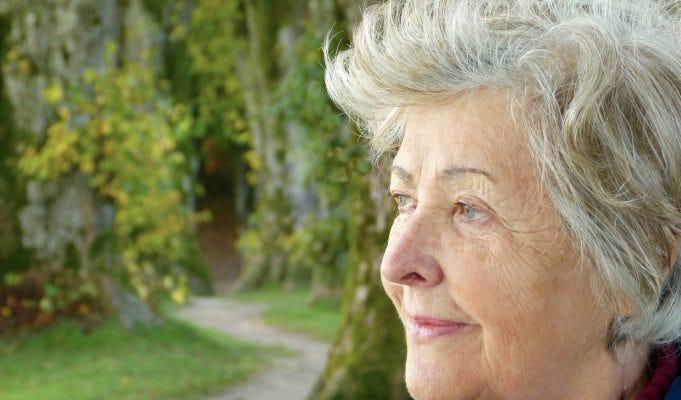 Pensione quota 100 rosa: la proposta per il 2020 che prevede solo 36 anni di contributi