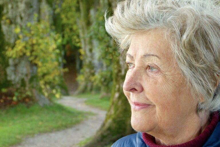 Pensione opzione donna 2021 scuola e AFAM: 1 settembre e 1 novembre 2021