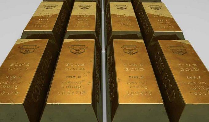 Perché l'oro ha raggiunto il traguardo dei 2.000 dollari  per oncia