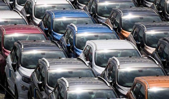 Ecobonus Auto aumenta il contributo statale per gli acquisti se fatti entro il 2020
