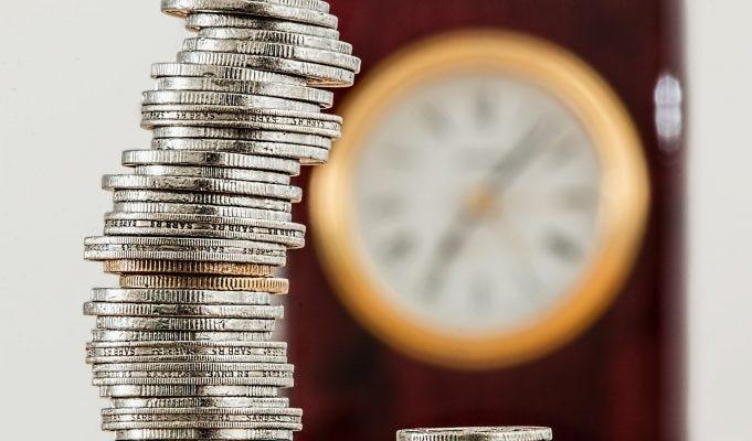 Cedolino pensione dicembre: l'importo variabile tra bonus, pensione e tredicesima