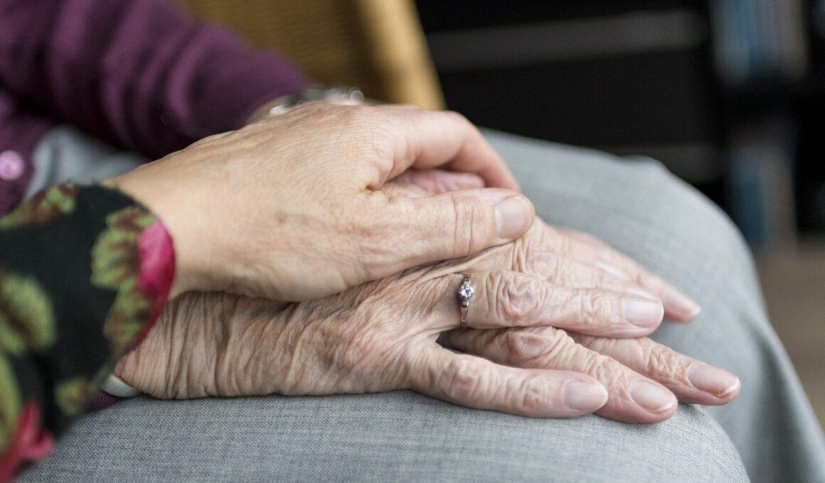 pensione quota 41