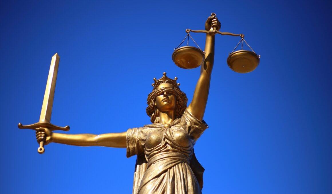 reato diffamazione
