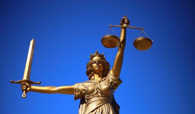 Reato di diffamazione: è punito penalmente?