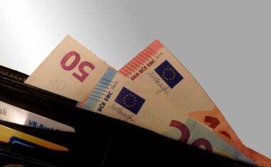 Reddito di emergenza 2021: calendario pagamento INPS