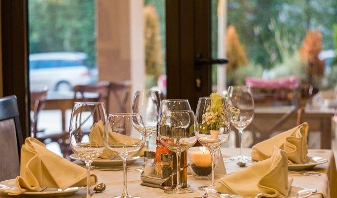 Che diritti hanno i clienti nei ristoranti?