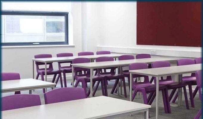 Riapertura scuola, le misure del Ministero per le famiglie e per il personale