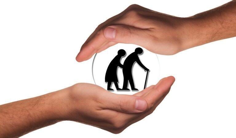 Riforma pensioni dopo quota 100: le ipotesi in campo con e senza penalizzazioni