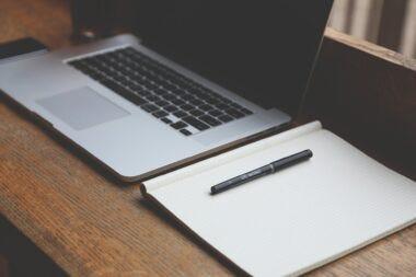 smart working e taglio stipendio