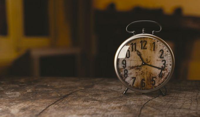 Quando andrò in pensione se sono nato nel 1958?