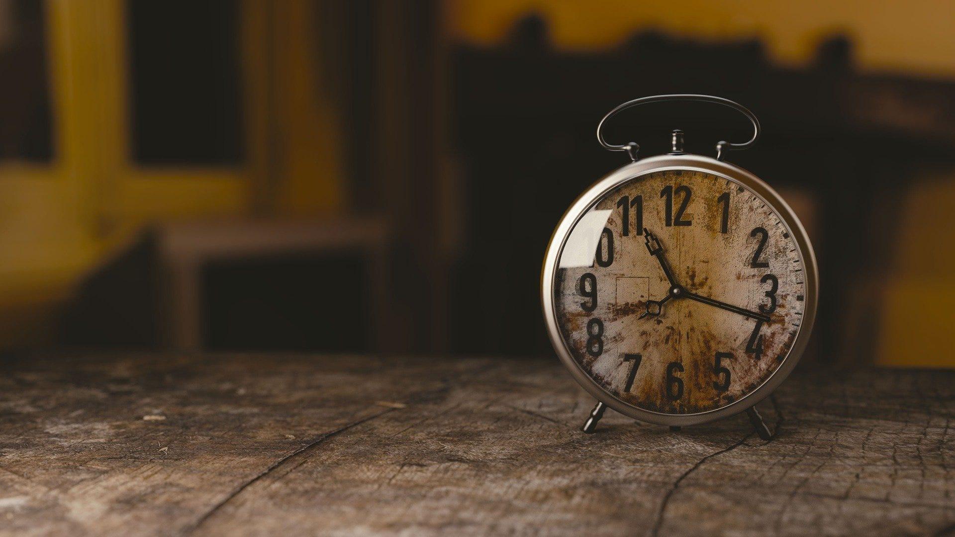 Pensione anticipata a 58,  62 e 65 anni: le possibilità di lasciare il lavoro