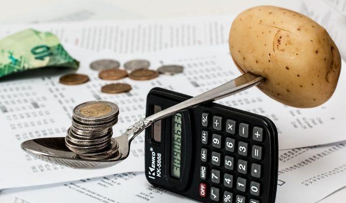 Pensioni in Italia, perchè il sistema e sempre meno sostenibile e servono penalizzazioni?