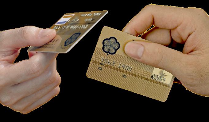 Rimborso denaro dal 1 dicembre: facciamo il punto sul cashback