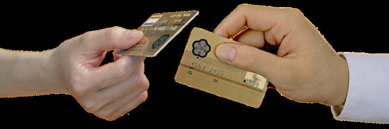 Rimborso denaro dal 1 dicembre: facciamo il punto del cashback