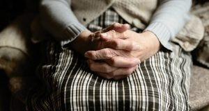 riforma pensione