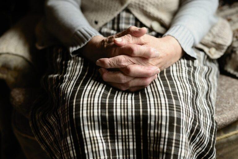 Riforma pensioni: quota 41 solo a precoci (senza vincoli) e fragili