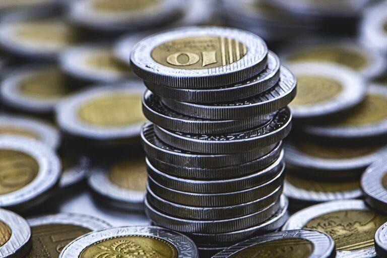 Opzione contributiva pensione: chi può esercitarla e a cosa serve?